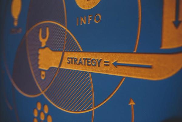 Heeft iedereen binnen uw bedrijf aandacht voor de strategie?