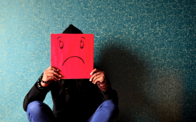 Successful yet feeling unhappy? 6 easy steps to change this