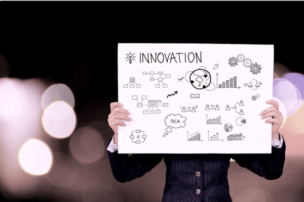 6 Tips for your business  to use now to win the innovation game