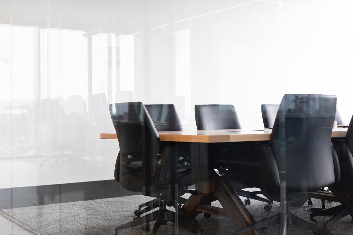 Beste bestuursleden: begeleid uw CEO beter!