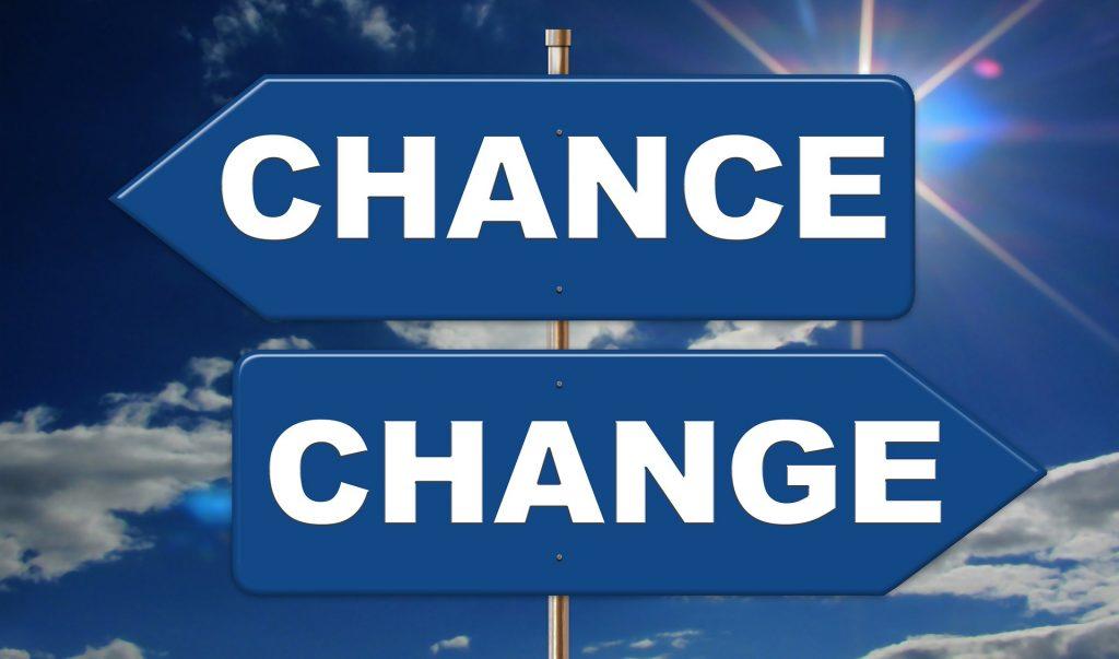 change-grouve