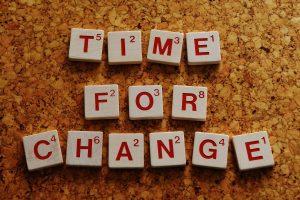 organisatieveranderingen-grouve