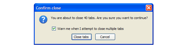 close-all-tabs-warning