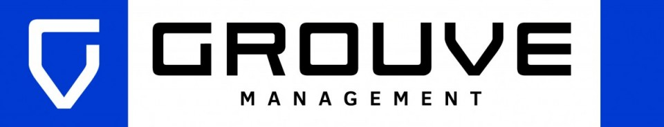 Grouve Management BV