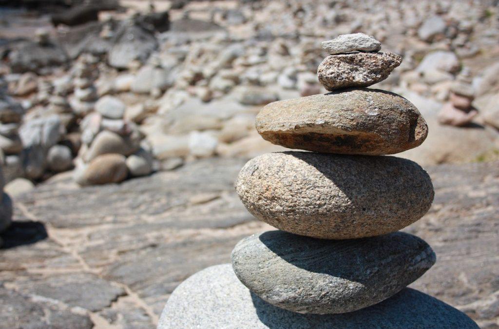 balans-doel-strategie-Grouve