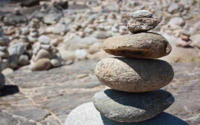 Zo vindt u de balans tussen strategie en doel