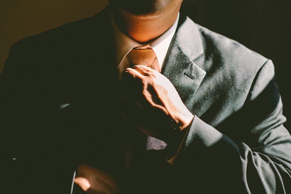 leiderschapskwaliteiten-grouve