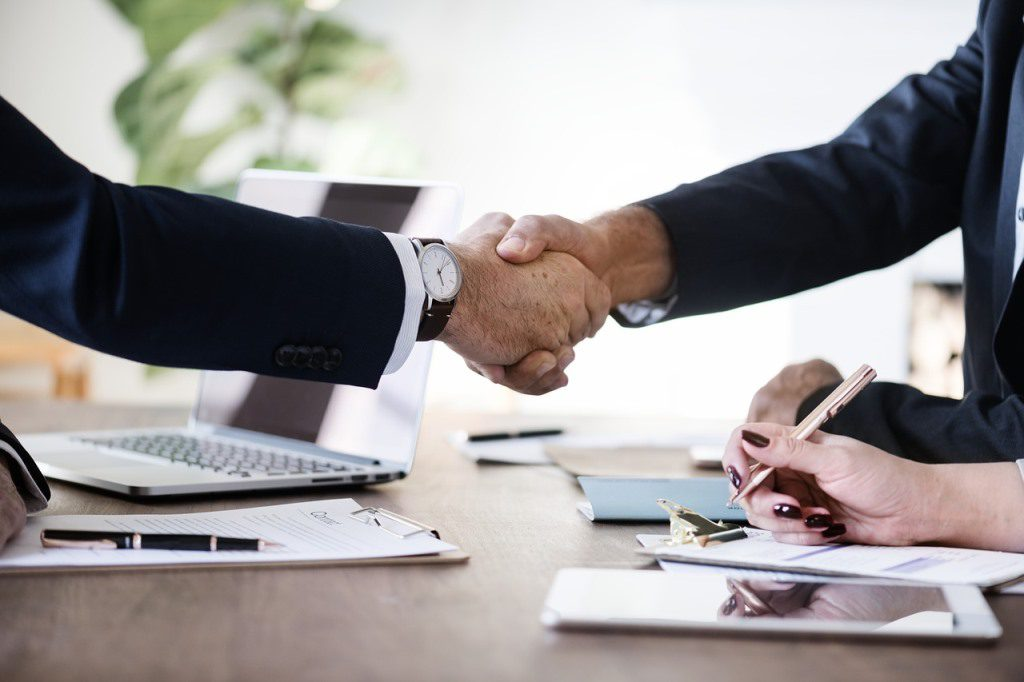 smart-collaboration-business-grouve