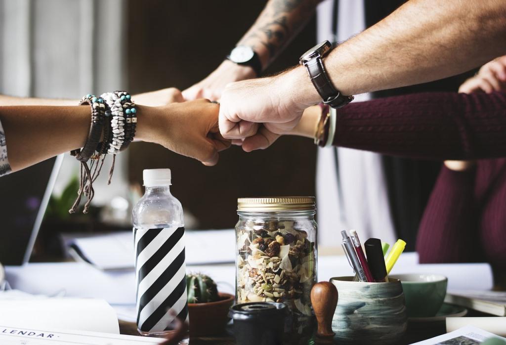 smart-collaboration-grouve