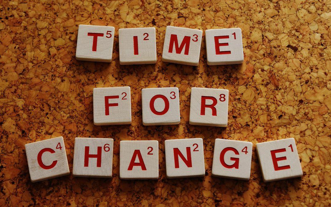 Tijd-voor-verandering-grouve