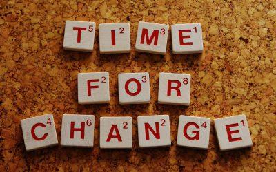 Hoe inspireren leiders veranderingen in de 21e eeuw?