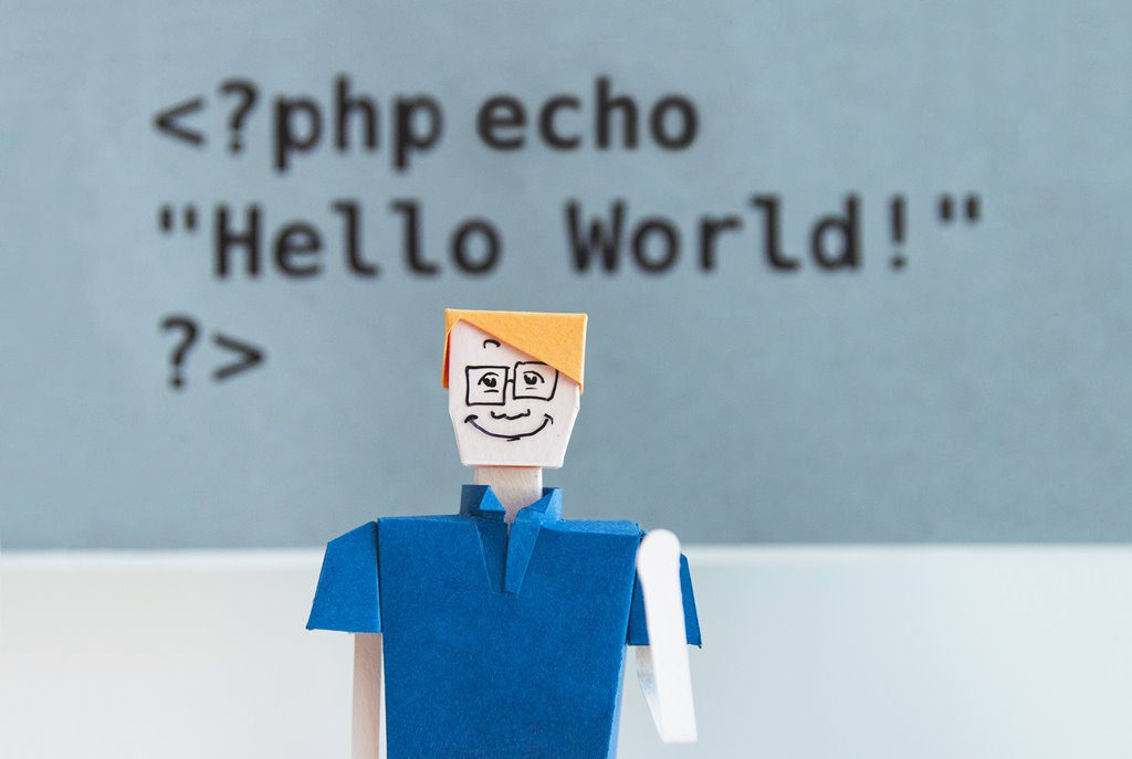 tech-nerd-grouve