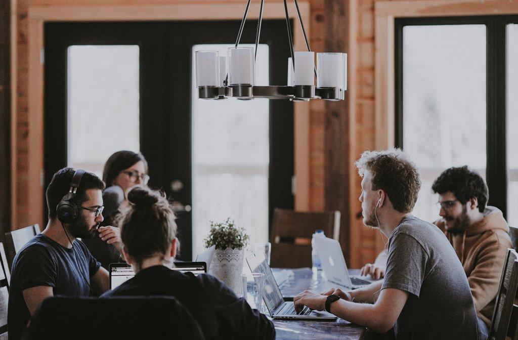Hoe verliest u waardevolle werknemers?
