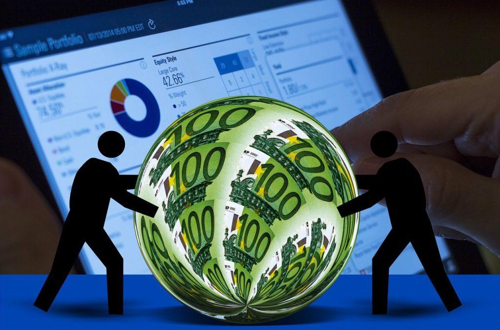 Bereken-waarde-onderneming-grouve