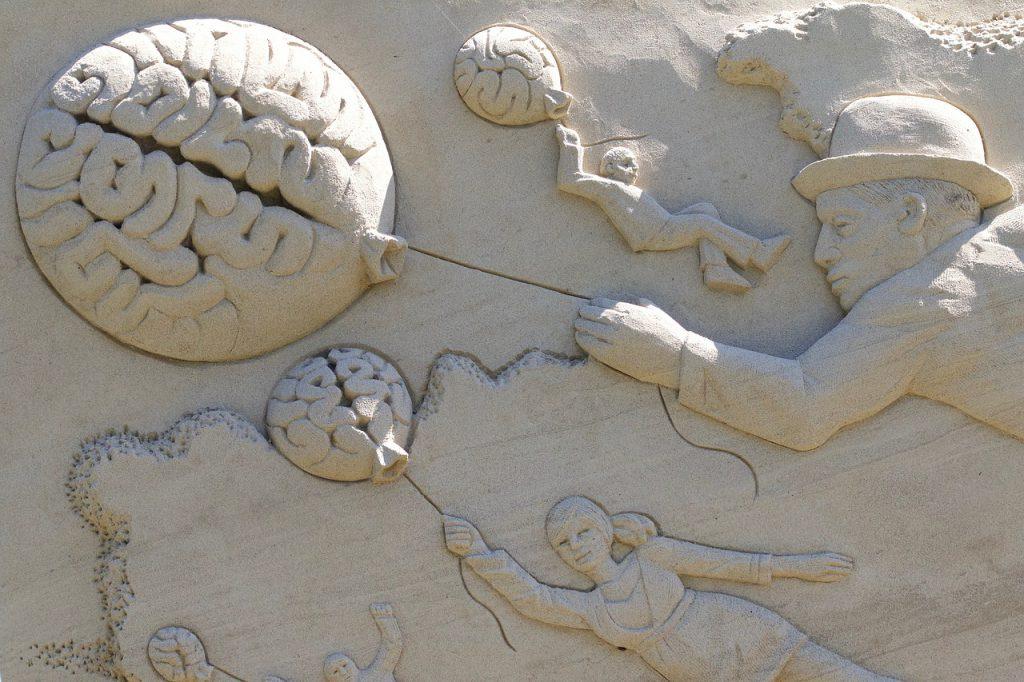 brein-oplossingen-grouve-management