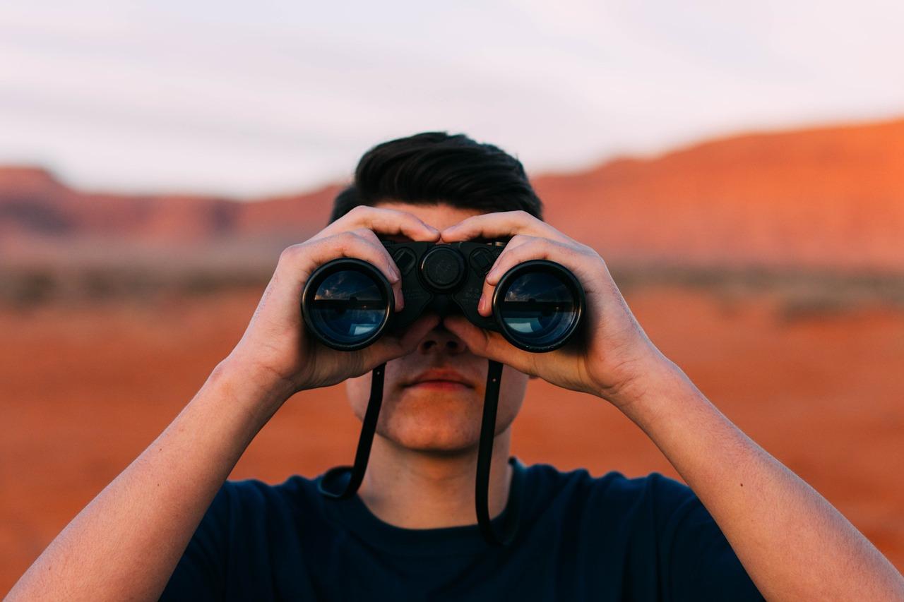 focus-op-toekomst-grouve