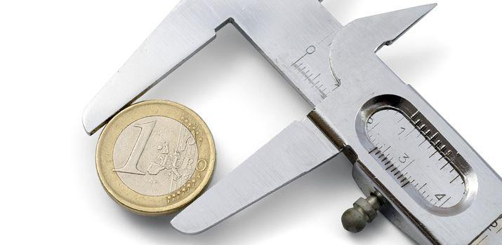 intrinsieke-waarde-van-de-euro