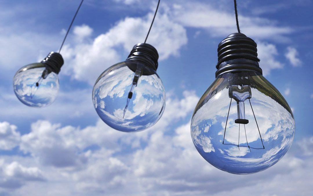 Test uw veronderstellingen voor een optimale strategie