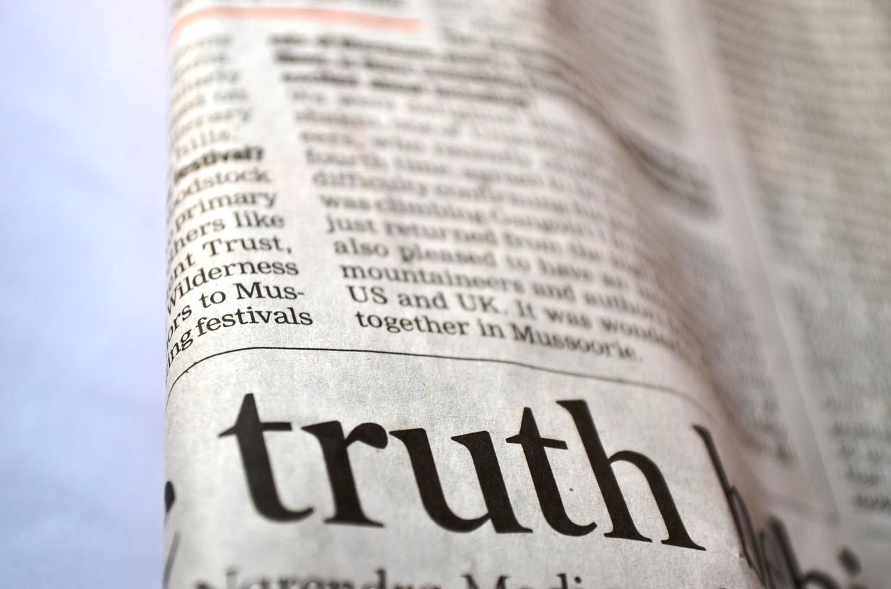 3-verschillende-waarheden-zakenleven-grouve