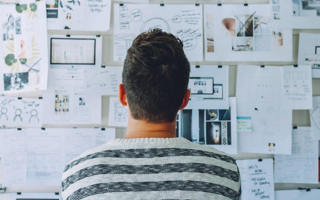 Focus op wat medewerkers denken, niet wat ze doen