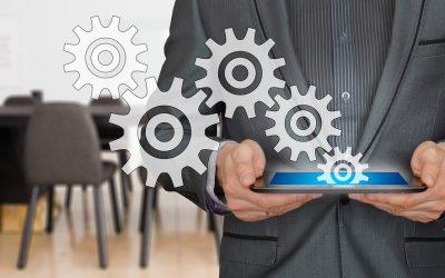 Focus corporate learning-programma's niet op vaardigheden, maar op de context