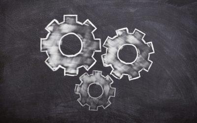 Design thinking? Ontdek de juiste manier om het proces te leiden