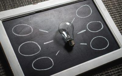 Van strategie naar uitvoering