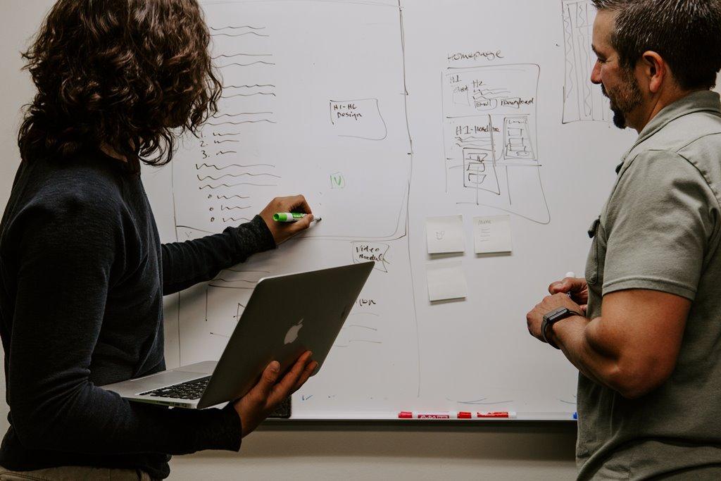maak-ruimte-voor-ideeen-grouve