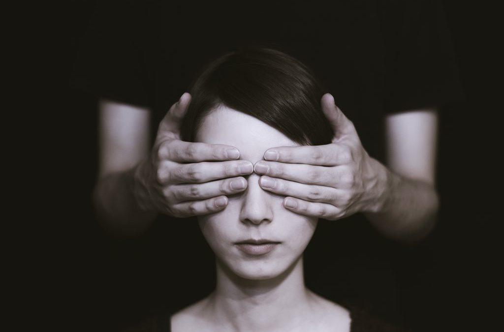 Blinde-vlek-samenwerken-grouve