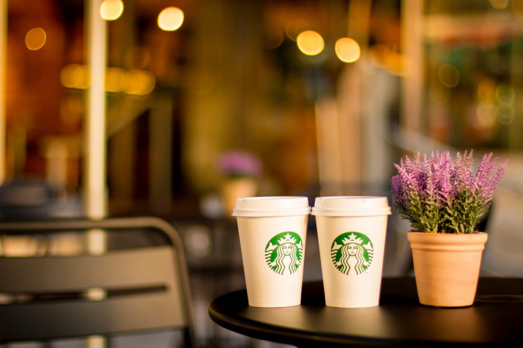Starbucks-voorbeeld-strategie-Grouve