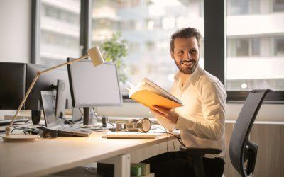 6 fundamentele praktische vaardigheden die elke leider zou moeten trainen