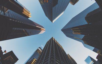 10 manieren om uw bedrijfscultuur te verbeteren en productiviteit te verhogen