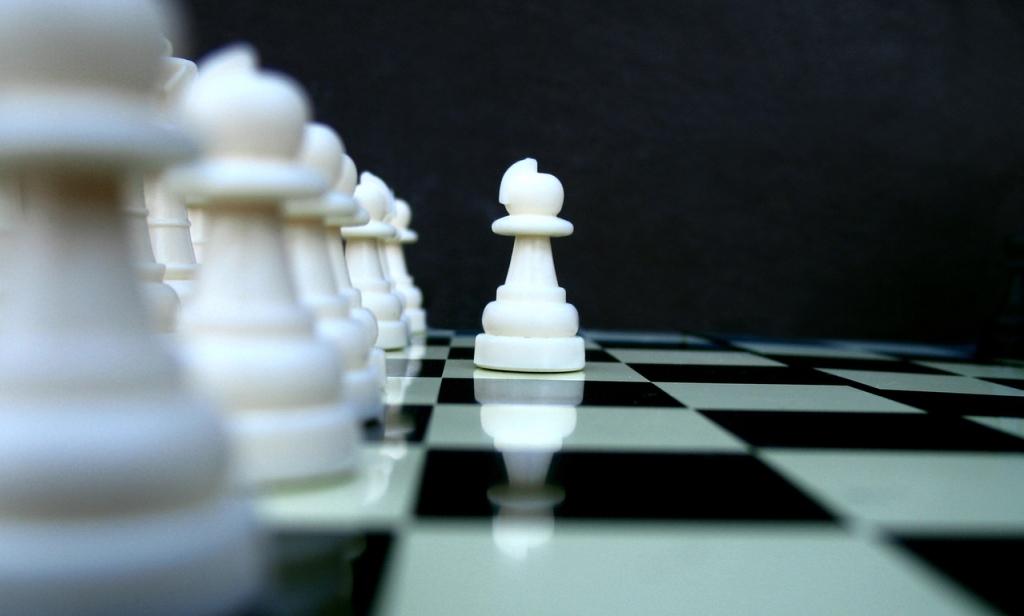 7 best practices voor bedrijfstransformatie 2.0