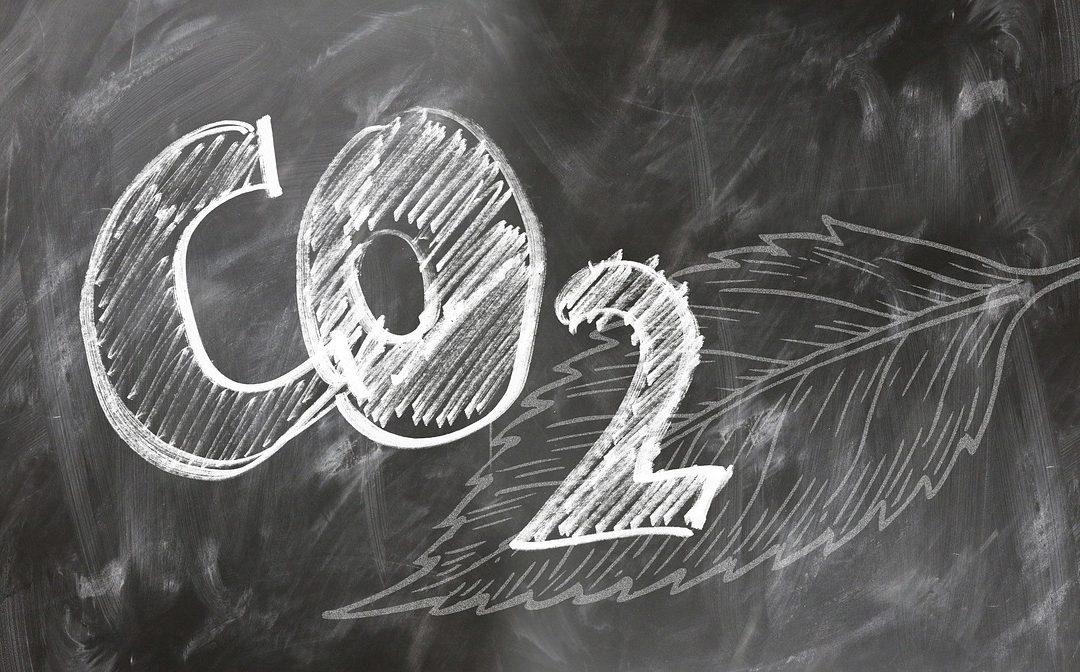 Zo zorgt u voor een toekomstbestendig klimaatbeleid in uw organisatie