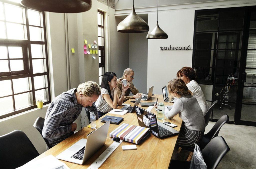 Is het mogelijk om een negatieve bedrijfscultuur te veranderen zonder ontslagen?