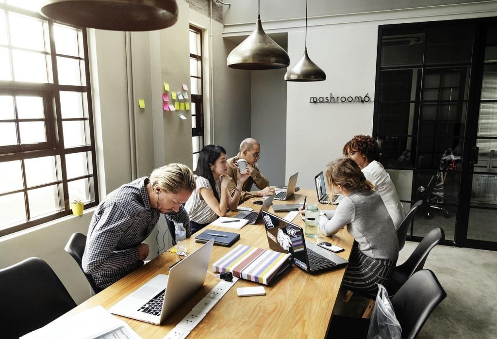 negatieve-bedrijfscultuur-veranderen-grouve