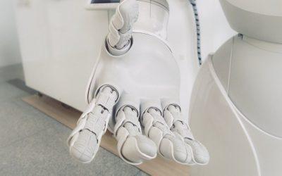 Strategen opgelet: wat betekent de opkomst van AI voor uw baan?