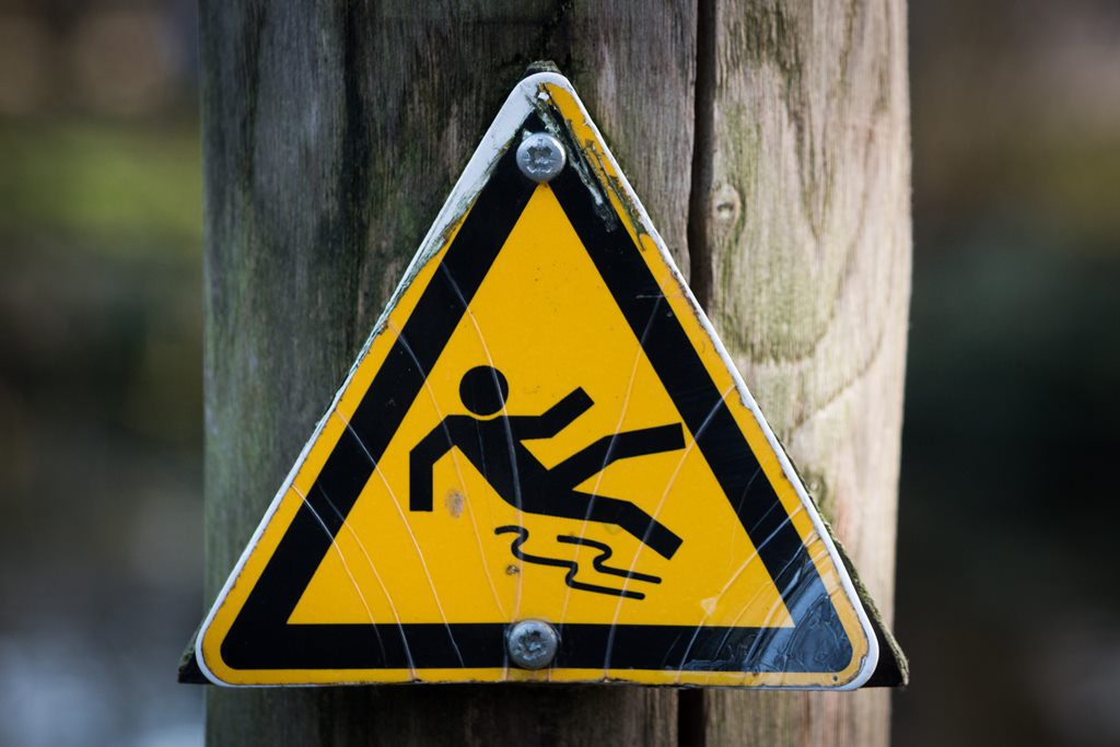 waarschuwing-expertiseval