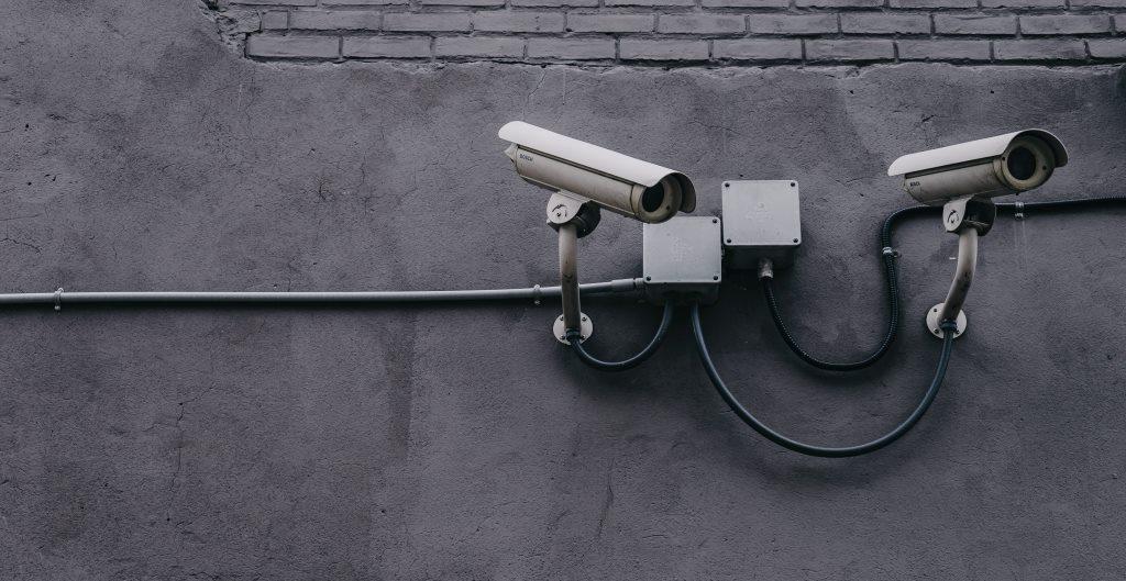 Actie in plaats van reactie: zo ga je als leider om met cybersecurity