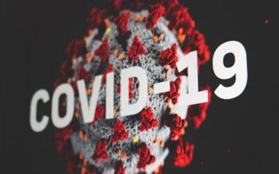 Hoe het coronavirus banen verandert