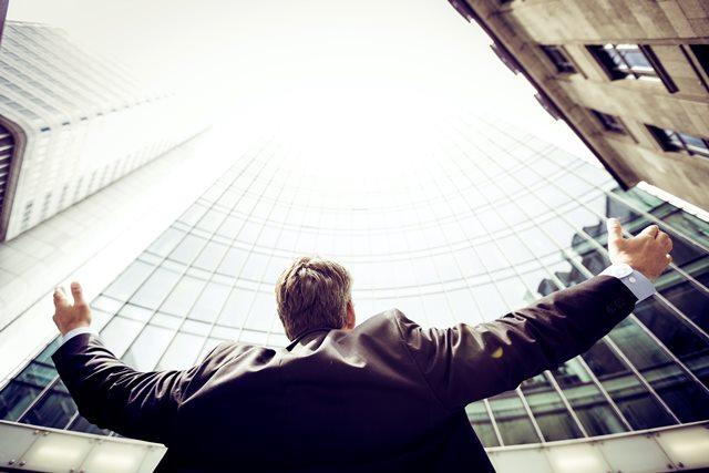 vier-successen-leiderschap