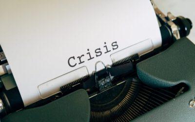 Zo ga je als leider het beste om met druk in crisistijd