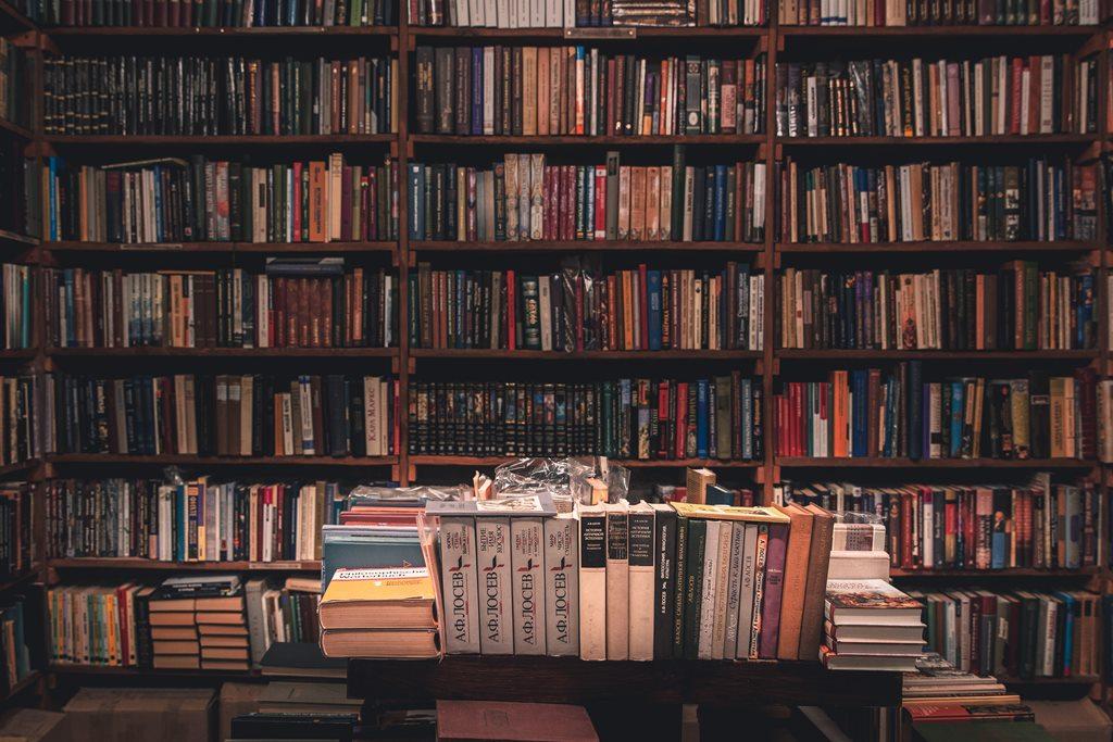 boeken-lezen-corona