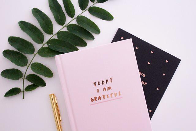 dankbaarheid-blog-grouve