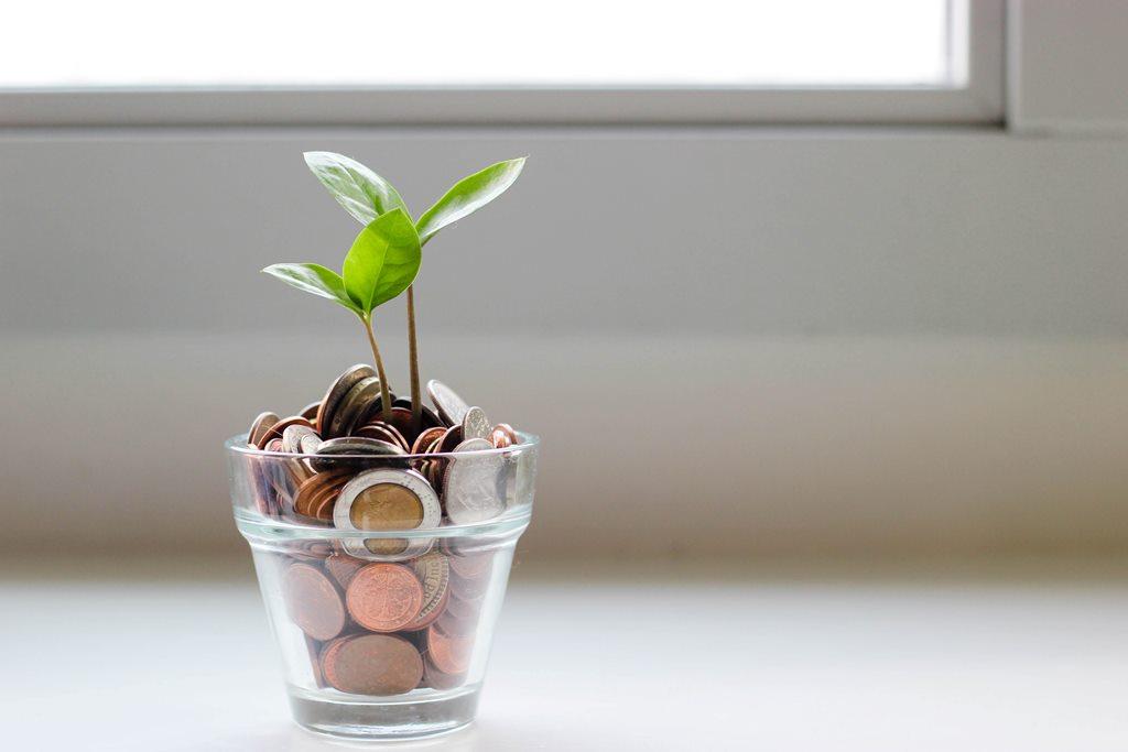 noodfonds-coronatijd