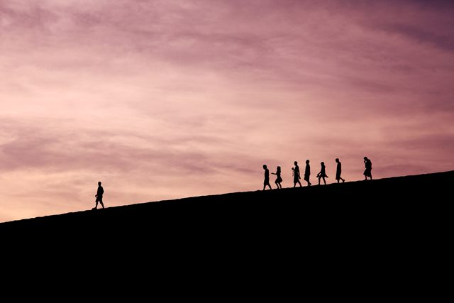 positie-volgen-leiderschap-grouve