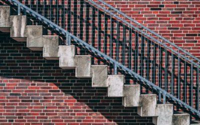 5 stappen om sterker uit een crisis te komen