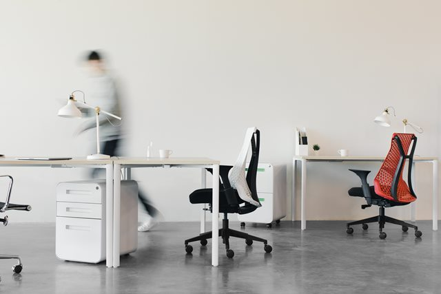 clean-desk-policy-blog-grouve