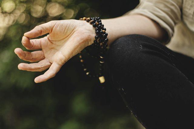 emoties-reguleren-crisis-blog grouve