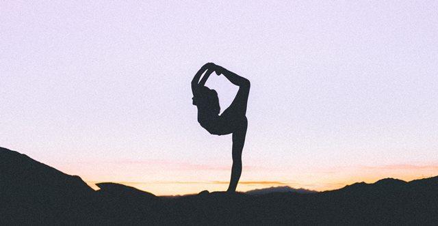 flexibele houding-grouve blog